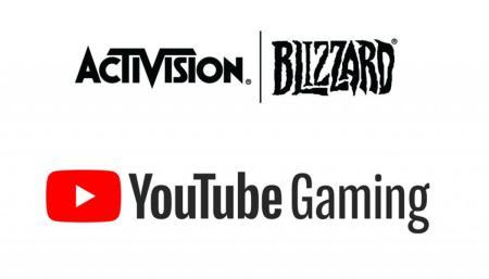 CoD:MW: YouTubeでのeスポーツイベント独占放送契約、視聴でゲーム内アイテムが貰えるキャンペーンは今後どうなる?