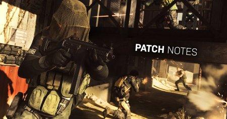CoD:MW:アップデート1.14配信&シーズン2開幕、新武器 / 新プレイリスト / 新マップ / 武器調整 / Perk大幅調整など