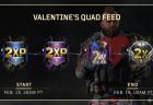 CoD_Bo4_ValentineWXP