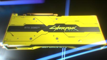 cyberpunk-2077-geforce-rtx-2080-ti-special-edition-gpu-001