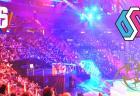 レインボーシックス シージ: 「シックス・インビテーショナル2020」DAY6結果。生き残りを賭けた戦いを現地からレポート!