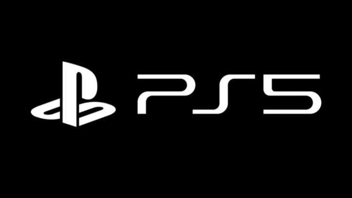 PS5:プレイステーション5 PlayStation 5