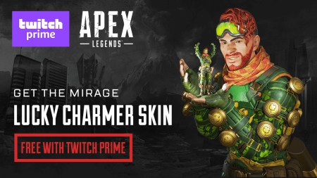 apex-twitch-prime-lucky-mirage