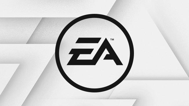 世界最大規模のゲーム企業Electronic Artsも新型コロナウイルス対策、渡航禁止や在宅勤務