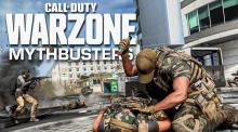『CoD:Warzone』8種の謎検証:自己蘇生キットがあれば、消費せず仲間からの蘇生が高速に!など