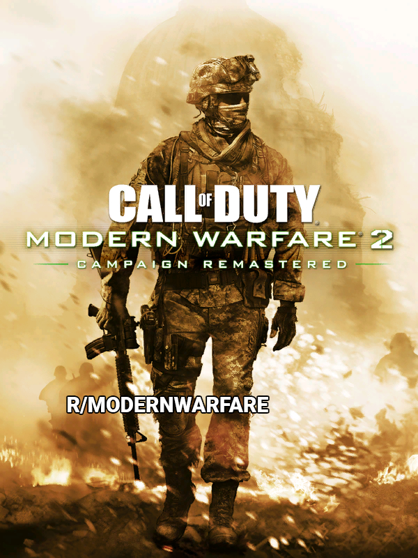 mw2 artwork full
