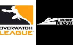 overwatch league call of duty league