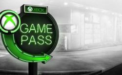 100タイトル以上が遊び放題の定額制ゲームサービス「Xbox Game Pass」4月14日より日本で開始、PC版は月額425円(初月100円)