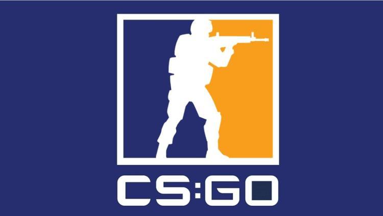 『CS:GO』と『TF2』のソースコードがネットに流出
