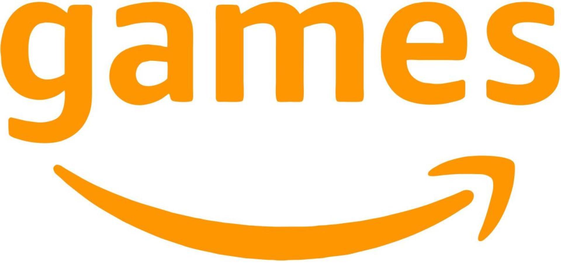 Amazon初のPvPとPvEが融合したMOBA+TPSチームシューター「Crucible(クルーシブル)」先行プレイレビュー、基本プレイ無料で5月21日午前4時にSteamで配信