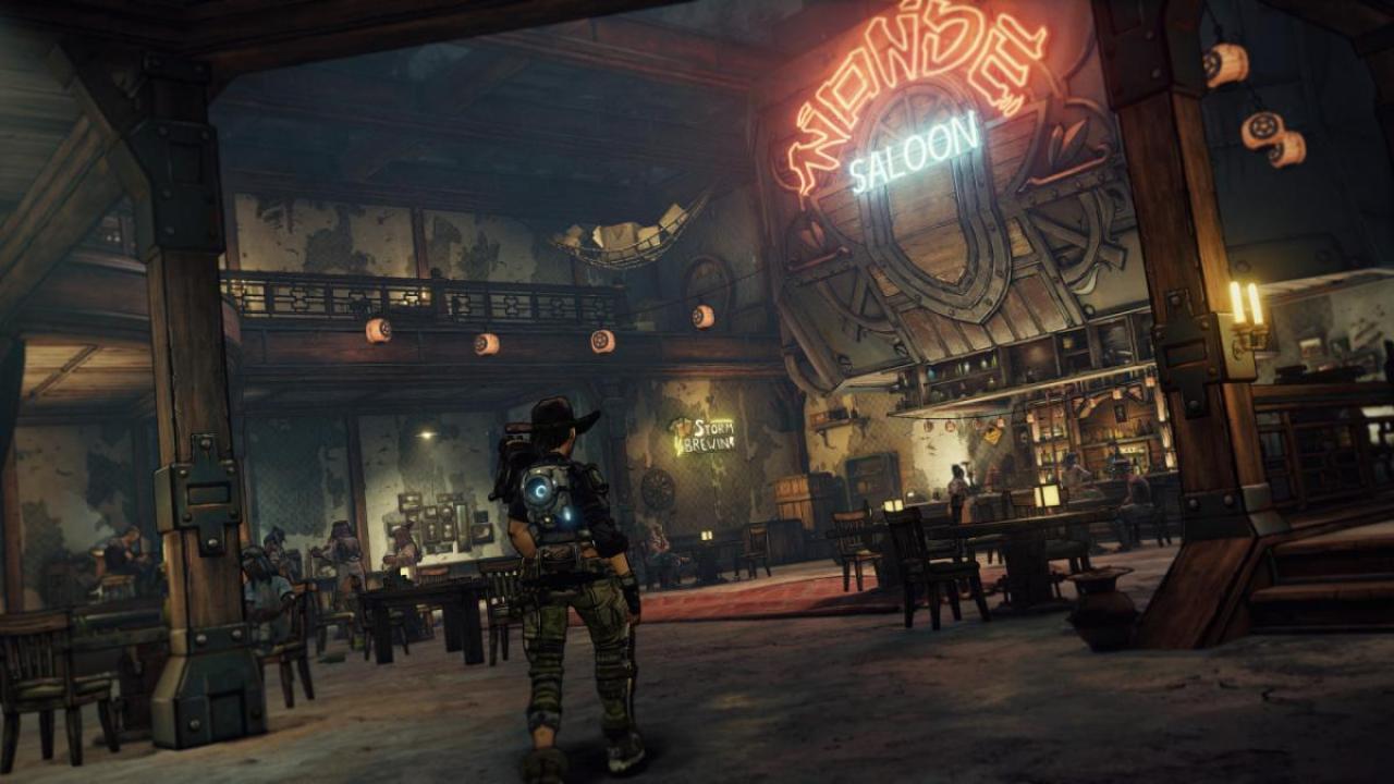 BL3_BoB_Town_Saloon