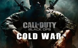 [噂] CoD 2020:タイトルは『Call of Duty: Black Ops Cold War』?