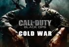 [噂] CoD 2020:新作タイトルは『Call of Duty: Black Ops Cold War』?