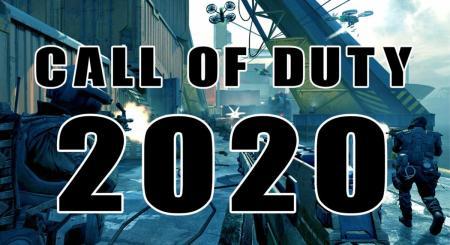 新作『Call of Duty』は2020年秋に発売予定 / Warzoneユーザー数6,000万人突破 /『CoD:MW』の売れ行きは歴代最高