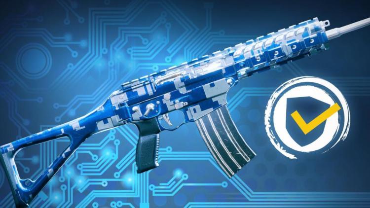 レインボーシックス シージ: APAC地域でもランクマッチで2段階認証必須化、有効化したプレイヤーへ武器スキンプレゼント