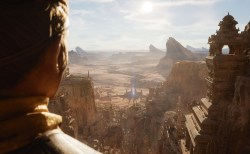 a-first-look-at-unreal-engine-5