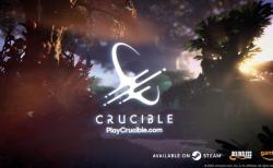 5月21日無料配信開始『Crucible(クルーシブル)』:ゲーム業界の制覇も狙うAmazon、今後の計画は?