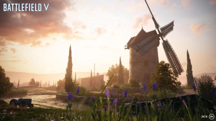 BFV:コミュニティゲームズ機能拡張パッチノート全文公開、アップデートは17日夜18時