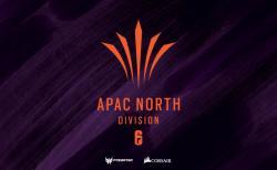 レインボーシックス シージ:APACリーグ ステージ1が6月23日より開始、日本の4チームは8月の「Six Major」出場なるか?