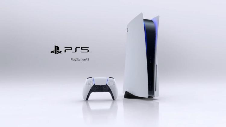 PS5:プレイステーション5に対応するPS4周辺機器の情報公開、PS4コントローラーは基本的に使用不可など