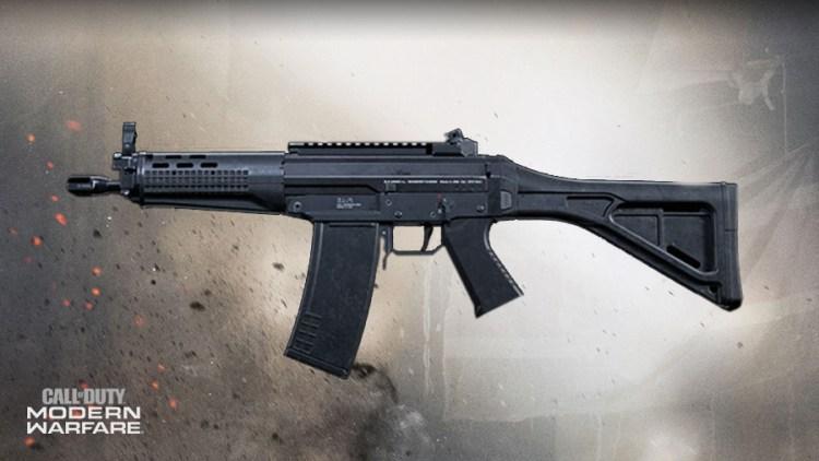 CoD:MW &ウォーゾーン: シーズン4中に武器バランスの調整実施へ、「Grau 5.56」弱体化?