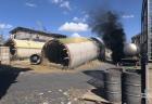 CoD:ウォーゾーン:バトロワモードが200人に?ゲーム内画像から判明