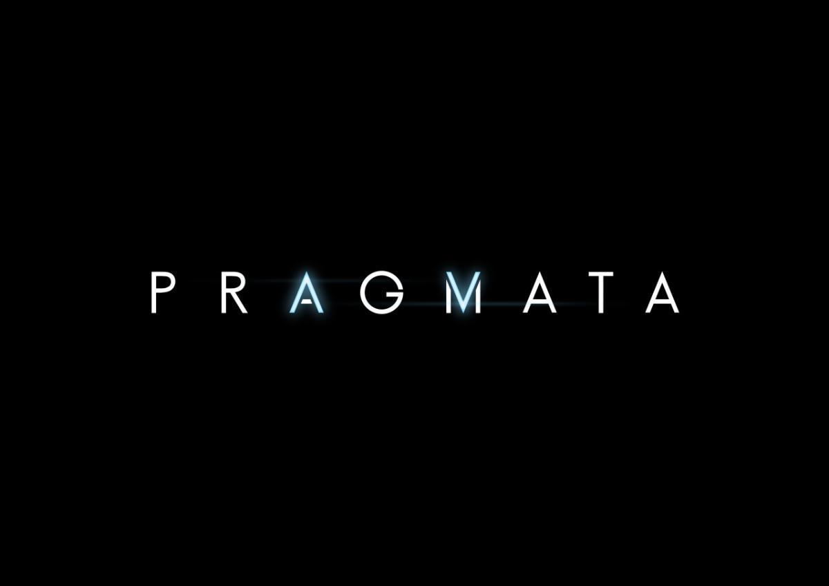 プラグマタ