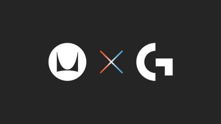 ハーマンミラーとLogitech Gがコラボしたゲーミングチェアが明日発表と同時に販売開始へ、デザインの一部が公開