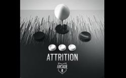 レインボーシックス シージ: 新イベント「ATTRITION」がスタート、オペレーター