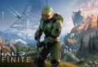 Halo Infinite: マルチプレイが基本プレイ無料と噂、120fpsで動作しバトルパス制度を導入か
