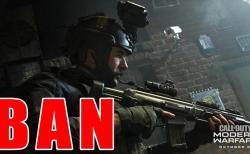 """CoD:MW:世界中で大量の誤った""""永久BAN""""が発生、説明を求め1.5万人が署名活動"""