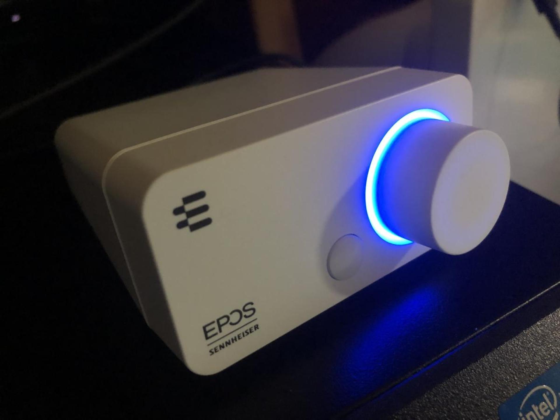 GSX300