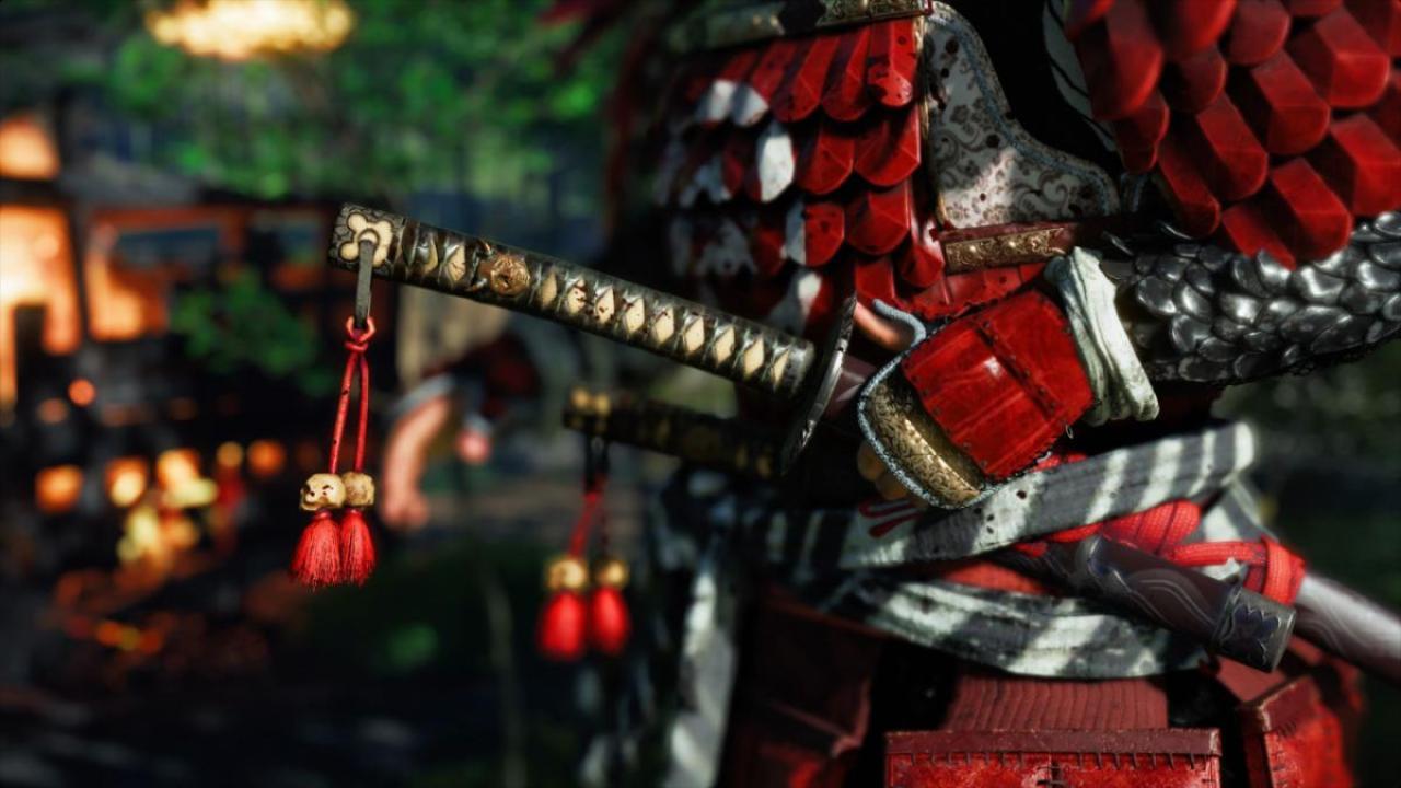 『ゴースト オブ ツシマ』プレイレビュー第2弾:楽しみ方とシステム、日本愛溢れる魅力を徹底解説! EAAが侍ゲームレビューしていいの?