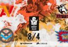レインボーシックス シージ:「Six August 2020 Major」APACの日程が発表、 日本チーム含むNorthディビジョンは8月4日スタート