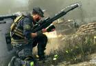 CoD:MW & Warzone:プレイリストのアップデートに加え、カスタムクラクション付きのバンドルなどを追加