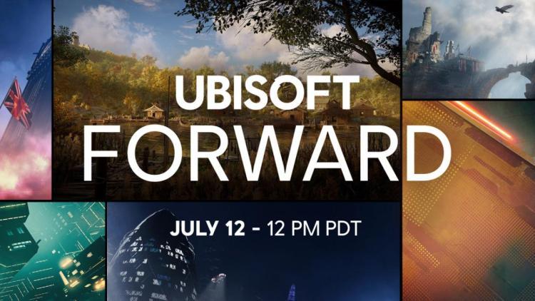 ユービーアイソフトの新作発表イベント「Ubisoft Forward」7月13日開催、視聴でPC版『ウォッチドッグス2』プレゼント