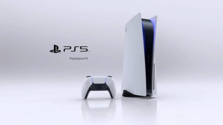 PS5:米SIE公式ページにて「プレイステーション5」抽選予約の事前登録ページ公開、予約開始日や価格発表間近?転売対策も
