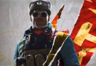 CoD:BOCW:新作『Call of Duty: Black Ops Cold War(コール オブ デューティ ブラックオプス コールド・ウォー)』は『Bo1』の正統続編か、