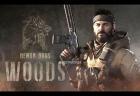 [噂] CoD:MW & ウォーゾーン: フランク・ウッズが『CoD:BOCW』の予約特典として復活?アウトブレイクやゾンビロワイヤルなどのゲームモードもリーク