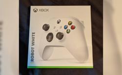 次世代ゲーム機『Xbox Series X』用コントローラーがリークされ『Xbox Series S』の存在が明らかに