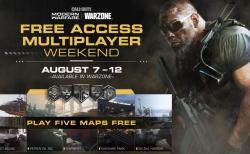 WZ-MP-Access4-Tout