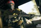 CoD : MW & Warzone:最新アップデートで武器の表示バグが修正、いくつかのゲームモードから一部マップが削除に