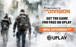 PC版『ディビジョン』が無料配布中、パンデミックに襲われた極寒のニューヨークで背中がアホになる