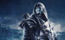 Destiny 2: 4年目コンテンツ「光の超越」のヴィラン「エラミス」と前作から復帰する「謎のエクソ」と「バリクス」の日本語版ストーリートレーラーと公式ページが公開