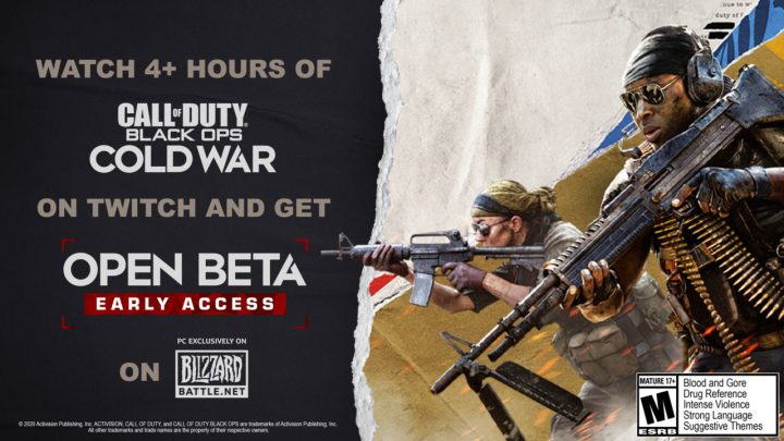 AGB-BOCW-Beta-PCTWITCH