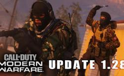 CoD:MW & ウォーゾーン: 最新アップデート1.28が配信、新モード「HQ Firefight」/ ウォゾーンでのマークスマンライフル調整 / バグ修正など