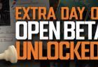 アイキャッチ:CoD:BOCW:18日アップデート配信、ベータ期間延長や全アタッチメント開放など