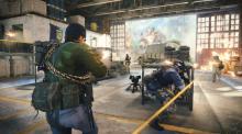 CoD:BOCW:クロスプレイベータのアップデート配信、武器調整やスライディング・グレネード・フィールドマイク弱体化など