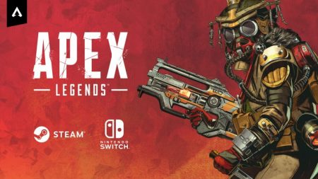 apex-switch-steam