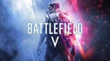 BFV:11月アップデートが公式リーク、新エリート実装やコミュニティゲームズの機能拡張を示唆